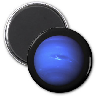 Neptune Magnet