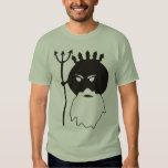 Neptune Shirts