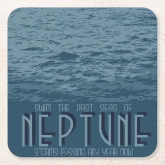 Neptune Space Coaster