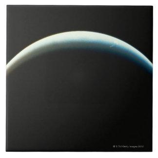 Neptune Tile