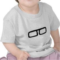 Nerd Eyeglasses from Windy City Novelties