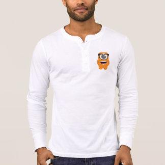 Nerd Max T-Shirt