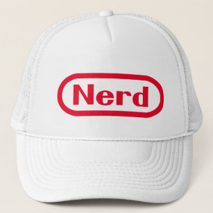 8a0e938a4e58a Gamer Hats   Caps
