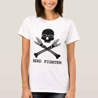 Nerdfighter T-Shirt