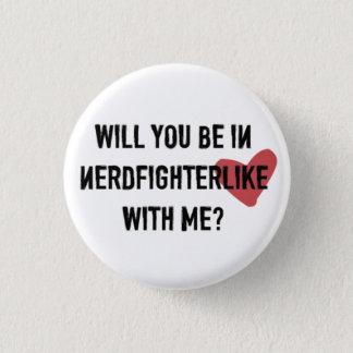 Nerdfighterlike Button