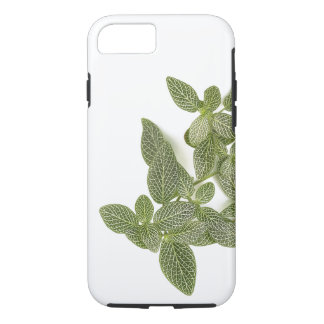Nerve Plant iPhone 7 Case