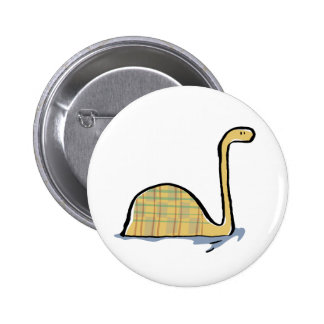 nessie pinback buttons