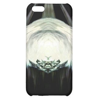 Nested Eagle of the Pentagon Products iPhone 5C Cover