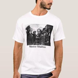 Nestor Makhno T-Shirt