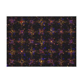 Net Gallery Wrap Canvas