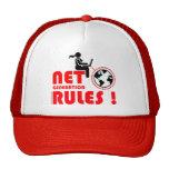 Net generation rule!