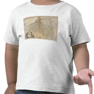 Netherlands 10 t shirts