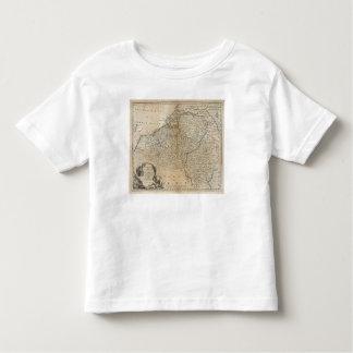Netherlands 10 tshirt