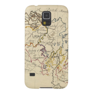 Netherlands 3 cases for galaxy s5