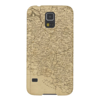 Netherlands 6 galaxy s5 cover