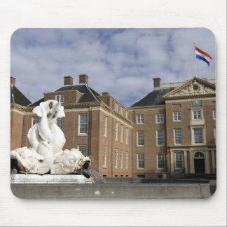Netherlands (aka Holland), Apeldoorn near 2 Mouse Mat