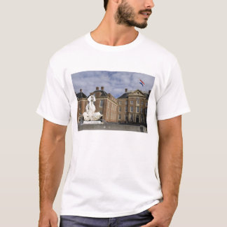 Netherlands (aka Holland), Apeldoorn near 2 T-Shirt