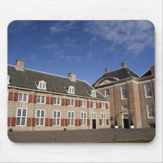 Netherlands (aka Holland), Apeldoorn near 3 Mouse Mat