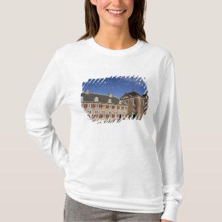 Netherlands (aka Holland), Apeldoorn near 3 T-Shirt