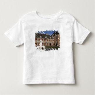 Netherlands (aka Holland), Apeldoorn near Toddler T-Shirt