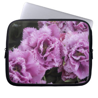 Netherlands (aka Holland), Lisse. Keukenhof 2 Laptop Sleeve