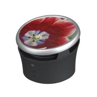 Netherlands (aka Holland), Lisse. Keukenhof 3 Bluetooth Speaker