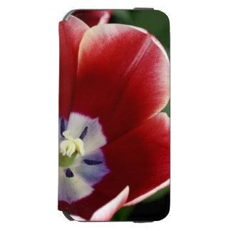 Netherlands (aka Holland), Lisse. Keukenhof 3 Incipio Watson™ iPhone 6 Wallet Case