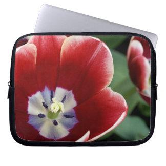 Netherlands (aka Holland), Lisse. Keukenhof 3 Laptop Sleeve