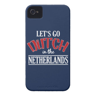 Netherlands Blackberry Bold case, customizable Case-Mate iPhone 4 Cases
