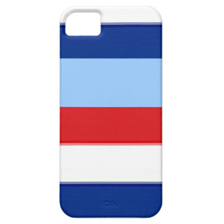 NETHERLANDS Case-Mate Barely There iPhone 5/5S iPhone 5 Case