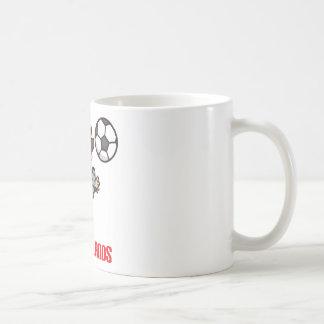 Netherlands - Euro 2012 Coffee Mug