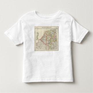 Netherlands, Europe 13 T Shirts