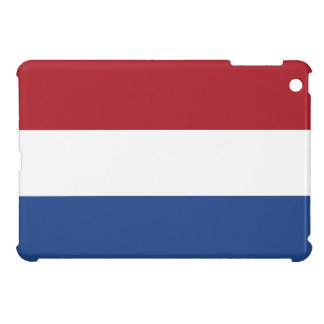 Netherlands Case For The iPad Mini