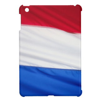 netherlands cover for the iPad mini