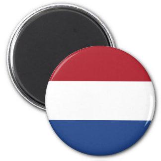 netherlands magnets