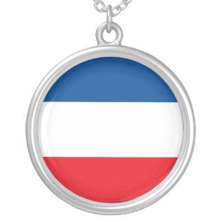 Netherlands Jewelry