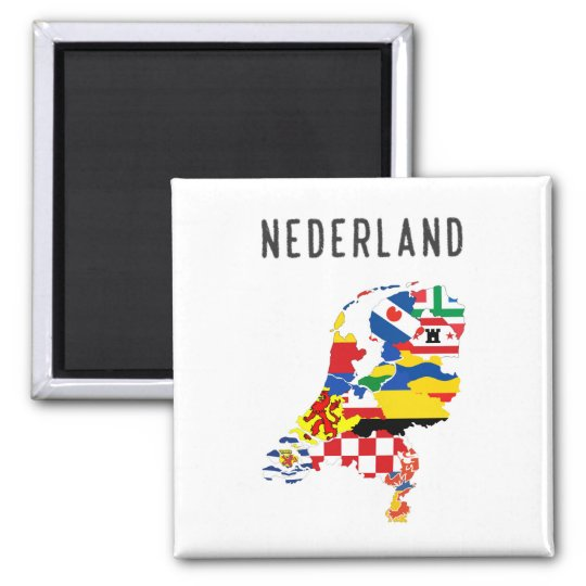 Netherlands nederland name text country regions pr magnet