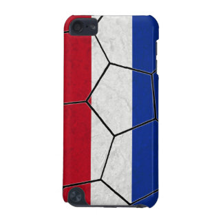 Netherlands Soccer iPod TOuch iPod Touch 5G Cover
