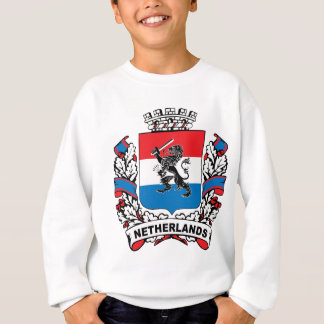 Netherlands Sweatshirt