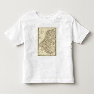 Netherlands T Shirts