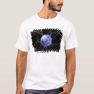 Network Image 2 T-Shirt
