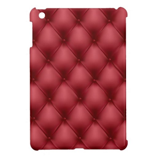 Network Leather skin Case For The iPad Mini