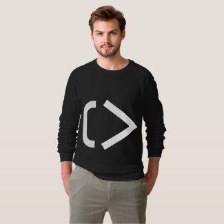 NEu Tymer Sweatershirt (men)