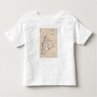 Neuquen, Argentina Toddler T-Shirt