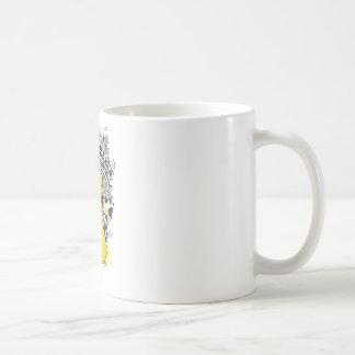 Neuroblastoma - Cool Support Awareness Slogan Coffee Mugs