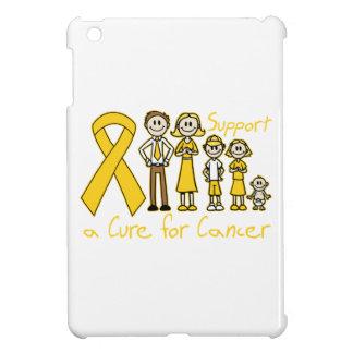 Neuroblastoma Family Support A Cure Cover For The iPad Mini