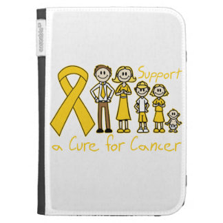 Neuroblastoma Family Support A Cure Kindle 3 Cases