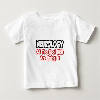 Neurology...All The Cool Kids Tees
