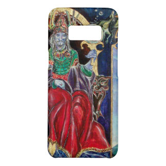 NEUROMANCER Magician King Case-Mate Samsung Galaxy S8 Case