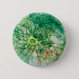 Neuron - Button and Pin